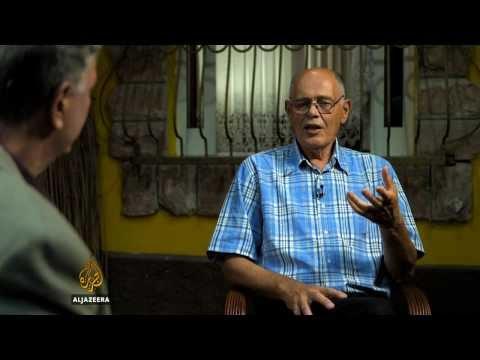 Alhemija/Alkemija Balkana: Bosna i Hercegovina - 10. epizoda