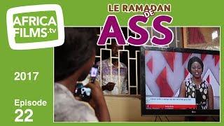 Download Le Ramadan De Ass 2017 - épisode 22 3Gp Mp4