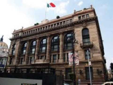 Los 6 paises mas ricos de America Latina 2014