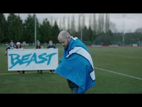 BeastMode & Coach Pete