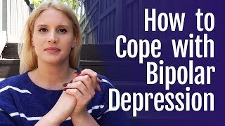 How to Cope with Bipolar Depression