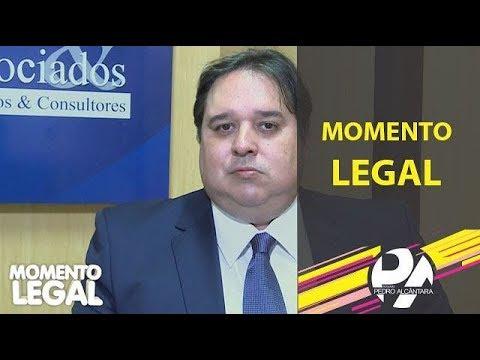 Momento Legal - Produtos Importados