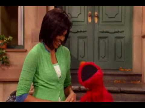 Sesame Street - Season 40 Highlights