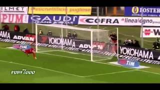 Zlatan Ibrahimovic Best Goals Ever HD