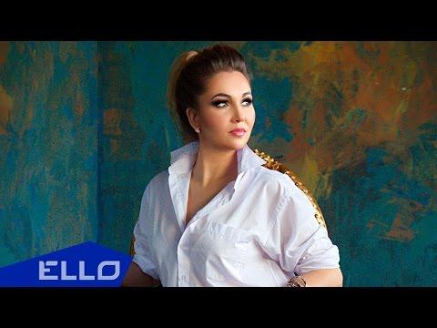 Ирина Парфёнова Не для нас pop music videos 2016