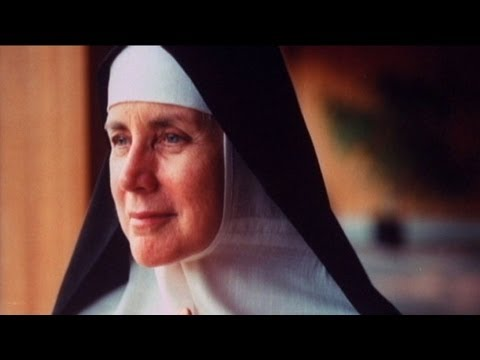 Academy Awards 2012: Mother Dolores Hart Oscar Nominated Documentary