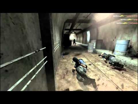 Counter Strike SUPER