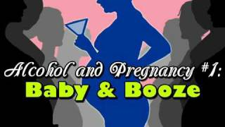 Alcohol and Pregnancy (Pregnancy Health Guru)