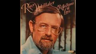 Watch Roger Whittaker Indian Lady video