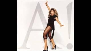 Watch Tina Turner Legs video