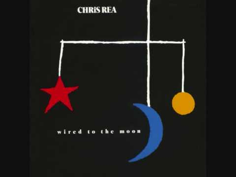 Chris Rea - Bombollini