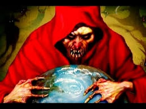 History Channel Documentary 2016 The Real Story About GOD & SATAN Blow Mind Watch Must !