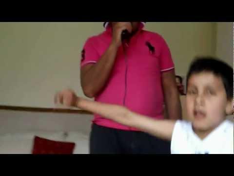 Mah00512.mp4xxx Allah Ho Allah Ho,,by Mr Raihan & Mr Balochi,,,nice Very Nice,,xxx video