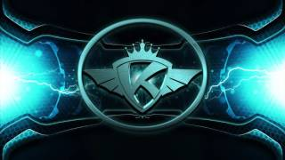 Happy Hour dubstep mix   | ABCD 2 | Kings United