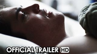 Download Lagu The Maid's Room Official Trailer (2014) HD Gratis STAFABAND