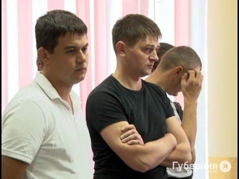 Осуждены восемнадцать участников ОПС, ввозивших в Хабаровск наркотики. MestoproTV