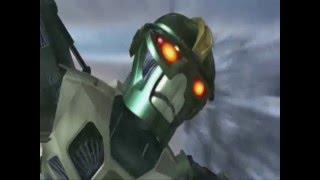 bionicle matau
