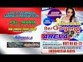 Live Streaming SANMALA PRODUCTION // AREVA MUSIC HORRE - NEW SHAKILA SOUND MP3