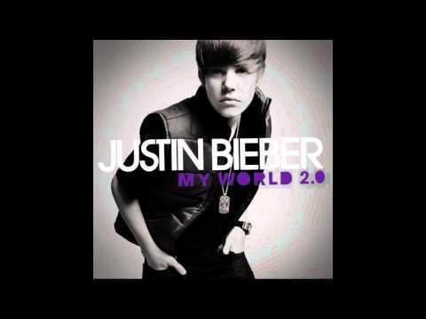 Justin bieber Baby[Audio]