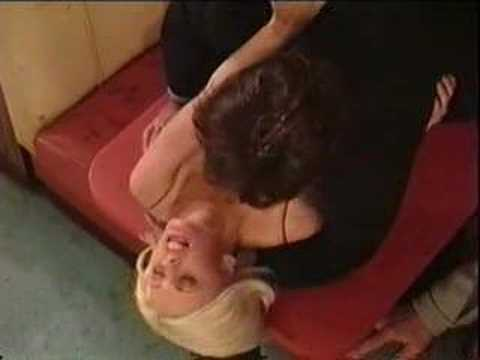 Nicole Eggert - Married with Children 18 Video