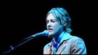 Watch Silverchair After All These Years video