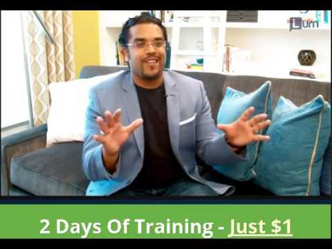 The No Boss Life - How To Make Money Online Fast 2 LEGIT Ways On How To Make Money Online FAST  💰🤑😍