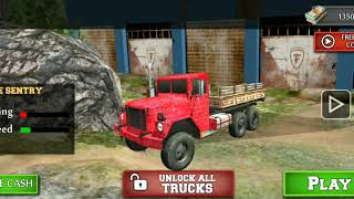Bé xem xe ô tô tải,Become the Best Truck Driver in our new simulation Game-Free Game to play