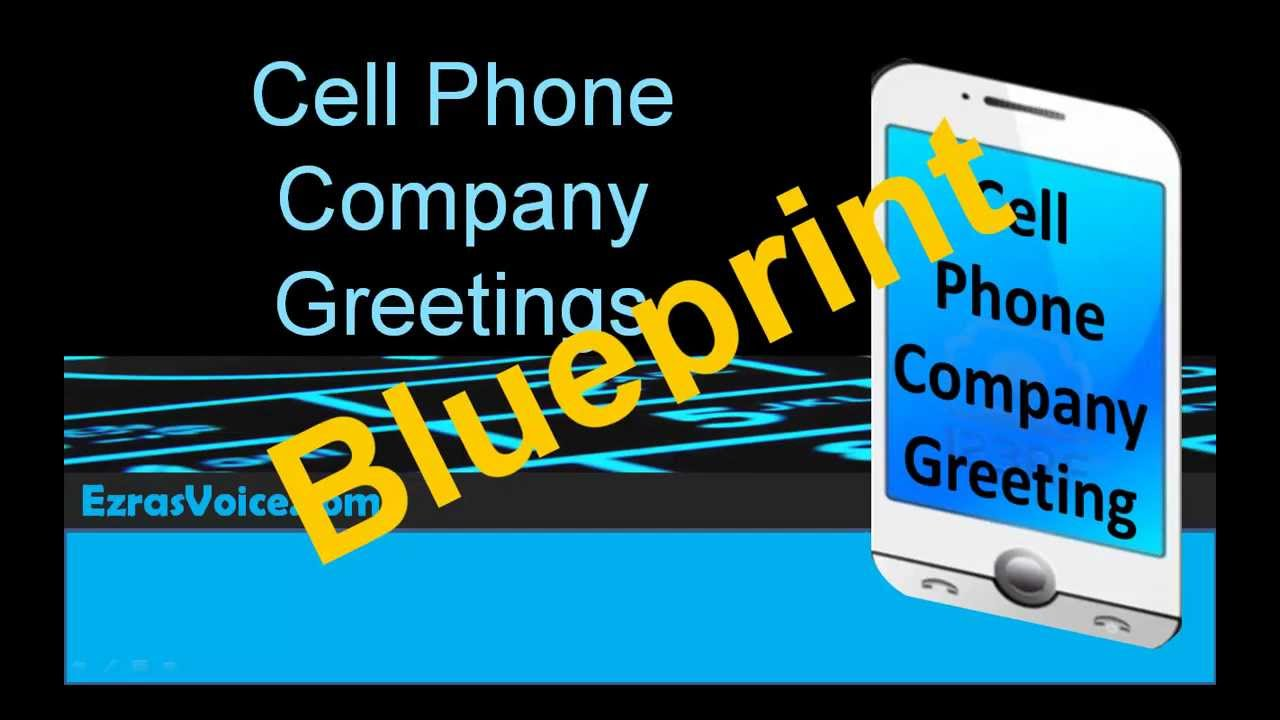 Funny Voicemail Greetings For Cell Phones Download Download Tbn Africa