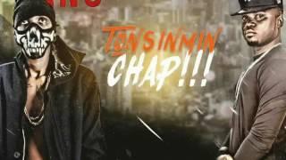 VANO BABY - Tonsinmin Chap (feat NG BLING)