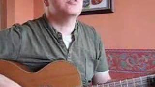 Vídeo 52 de Ralph Mctell