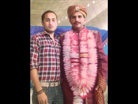 O Nadan Parinday.wmv video