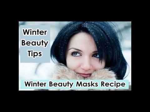 ░▒▓ Cosmetic Botox Cream - homemade botox cream reviews diy  bee venom botox cream