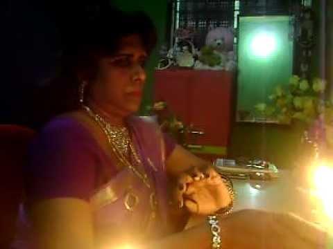 Chika -Chala Gayaaa O Rasiya O Jane Wale Aaja Teri Yaad Sataye...