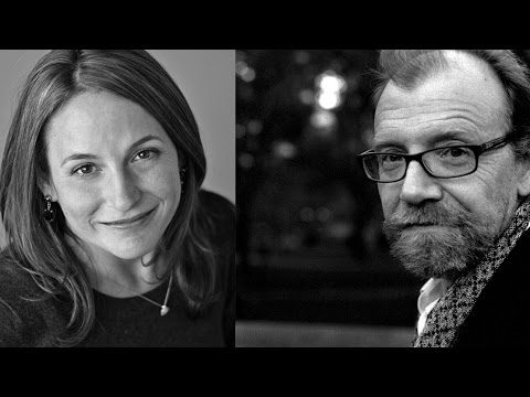 george saunders commencement New york times bestsellerthree months after george saunders gave a  graduation address at syracuse university, a transcript of that speech was.