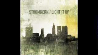 Watch Stromkern Slow Cascade version video