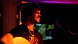 Watch Bo Bice Coming Back Home video