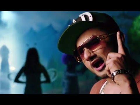 Yaariyan Movie | Yo Yo Honey Singh, Mithoon, Pritam | Music Show Launch