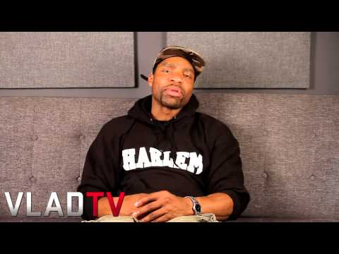 Loaded Lux Shares Predictions For Math Hoffa vs T-Rex 2 (Killaz Battle League)