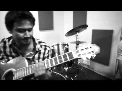 VCF Unplugged | Piyu Bole | Parineeta