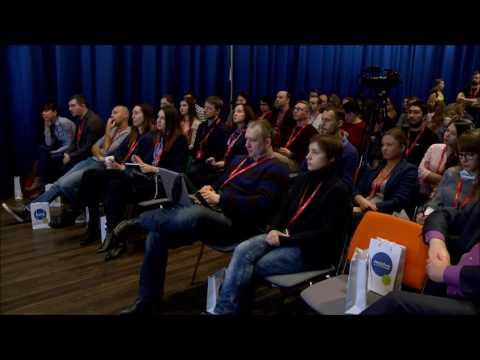Реклама в социальных сетях: форматы и цены в vk.com, instagram, facebook, ok.ru