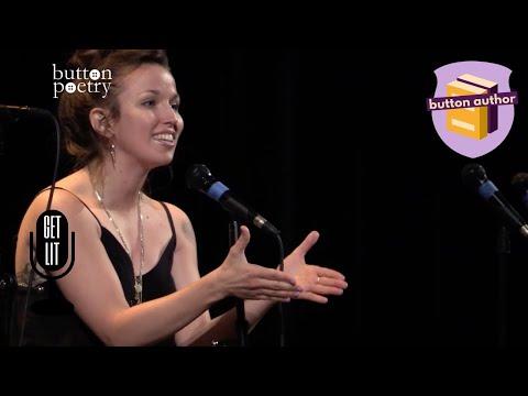 "Sierra DeMulder - ""Today Means Amen (Live)"""
