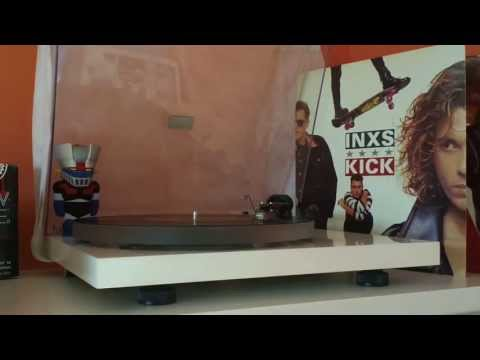 INXS - Need You Tonight (Vinyl)