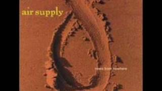 Watch Air Supply Heart Of The Rose video
