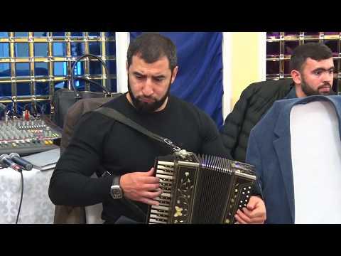 СУПЕР ИСПОЛНЕНИЕ! Трио Руслан Рашид Врам & Бако Лезгиев Алматы
