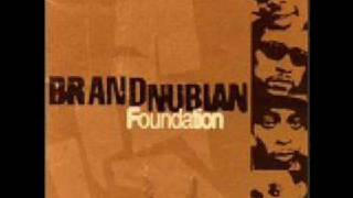 Watch Brand Nubian Foundation video