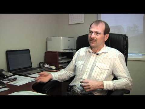 0 Small Business and HST: Ken Johnson Trucking