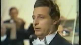 Alfredo Kraus Barry Mcdaniel Pearlfishers Duet