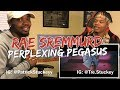 Rae Sremmurd - Perplexing Pegasus - REACTION MP3