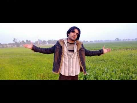 Mahi Mahi - Bilal Saeed ft V-Groosh - The Punjabi Rap Remix