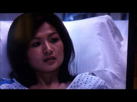 Greys Anatomy Hmong Clip 4.1